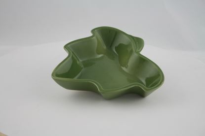 Picture of Snack dish