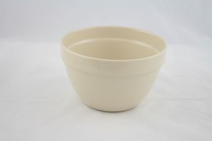 Picture of Mixing bowl