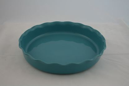 Picture of Pie dish